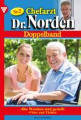 Libro electrónico gratuito en línea para descargar CHEFARZT DR. NORDEN DOPPELBAND 2 – ARZTROMAN (Spanish Edition) RTF 9783740957681 de PATRICIA VANDENBERG