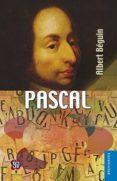 pascal-albert beguin-9786071620781