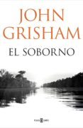 EL SOBORNO (EBOOK)