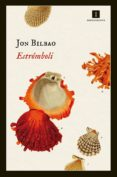 estrómboli (ebook)-jon bilbao-9788417115081