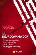 EL NEUROCOMPRADOR - 9788417209681 - VV.AA.