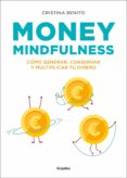 money mindfulness (ebook)-cristina benito-9788417338381