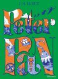 peter pan-james matthew barrie-9788417420581