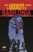 EL SHERIFF DE BABILONIA: EDICIÓN INTEGRAL - 9788417531881 - TOM KING