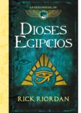 dioses egipcios (ebook)-9788417773281