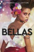 bellas (ebook)-dhonielle clayton-9788427214781