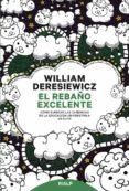 Ebooks de descarga completa EL REBAÑO EXCELENTE in Spanish