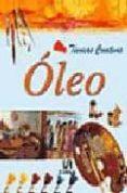 OLEO - 9788466201681 - VV.AA.