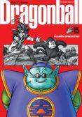 DRAGON BALL Nº15/34 - 9788468470481 - AKIRA TORIYAMA