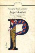JUGAR-GOZAR: POR UNA TEORIA PSICOANALITICA DEL PSICODRAMA - 9788474321081 - GENNIE LEMOINE