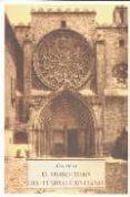 el simbolismo del templo cristiano-jean hani-9788476514481
