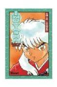 INU YASHA Nº 45 (CATALA) - 9788483578681 - RUMIKO TAKAHASHI