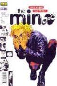 THE MINX: LOS ELEGIDOS - 9788484310181 - PETER MILLIGAN