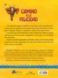 CAMINO A LA FELICIDAD - 9788484453581 - DEEPAK CHOPRA