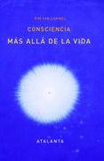 CONSCIENCIA MÁS ALLÁ DE LA VIDA - 9788494303081 - PIM VAN LOMMEL