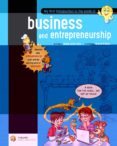 my first introduction to the world of business and entrepreneuship-maria jesus soto-9788494670381