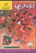 ALFABETO (CD-ROM) - 9788495204981 - KVETA PACOVSKA