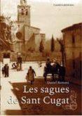 LES OBLATES 1939 - 1941 - 9788497912181 - JOSEP SUBIRATS PIÑANA