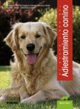 adiestramiento canino-bruce fogle-patricia holden white-9788499283081