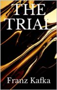 THE TRIAL (EBOOK) - 9788827801581 - FRANZ KAFKA