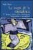 LA ESTRUCTURA DE LA MAGIA  (VOL. II): CAMBIO Y CONGRUENCIA - 9789562420181 - RICHARD BANDLER