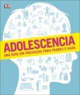 ADOLESCENCIA - 9780241312391 - VV.AA.