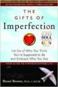 the gifts of imperfection-brene brown-9781592858491