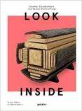 look inside: cutaway illustrations and visual storytelling-juan martin velasco-9783899556391