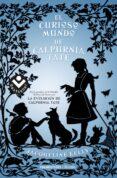 EL CURIOSO MUNDO DE CALPURNIA TATE - 9788416240791 - JACQUELINE KELLY