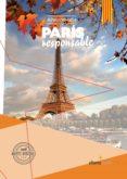 paris responsable 2015 (cat)-elena del amo-9788416395491