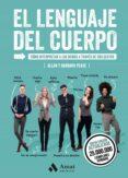 EL LENGUAJE DEL CUERPO (3ª ED.) - 9788417208691 - ALLAN PEASE