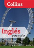 INGLES PARA VIAJAR - 9788425351891 - VV.AA.