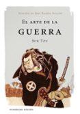 EL ARTE DE LA GUERRA - 9788427024991 - SUNT-ZU