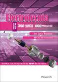 electrotecnia 350 conceptos teóricos 800 problemas (11ª ed.) 2016-jose garcia trasancos-9788428339391