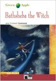 BATHSHEBA THE WITCH - 9788431690991 - PAUL CAMMACK