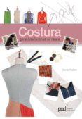 COSTURA PARA DISEÑADORES DE MODA - 9788434241091 - ANETTE FISCHER
