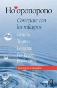 ho'oponopono (ebook)-maria jose cabanillas-9788441432291