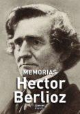memorias (ebook)-hector berlioz-9788446044291