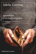 aporofobia, el rechazo al pobre (ebook)-adela cortina orts-9788449333491