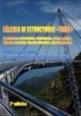 CALCULO DE ESTRUCTURAS (O.C.) (VOL. 1 Y 2): ESTRUCTURAS ARTICULAD AS, RETICULADAS, ARCOS, CABLES, CÁLCULO MATRICIAL, CALCULO DINAMICO, CALCULO PLASTICO (2ª ED.) - 9788461671991 - CARLOS JURADO CABAÑES