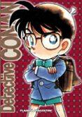 DETECTIVE CONAN Nº 2 (NUEVA EDICION) - 9788468475691 - GOSHO AOYAMA