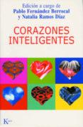 CORAZONES INTELIGENTES - 9788472455191 - PABLO FERNANDEZ BERROCAL