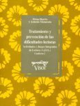 TRATAMIENTO Y PREVENCION DE LAS DIFICULTADES LECTORAS. CUADERNO 2 - 9788477741091 - ELENA HUERTA