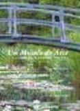 UN MUNDO DE ARTE - 9788482111391 - MARTHA RICHLER