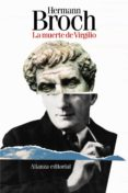 LA MUERTE DE VIRGILIO - 9788491813491 - HERMAN BROCH
