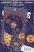 LA MARCACION EN LEXICOGRAFIA HISTORICA - 9788493765491 - MARTA GOMEZ