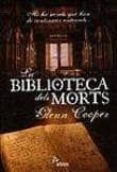 LA BIBLIOTECA DELS MORTS - 9788493809591 - GLENN COOPER