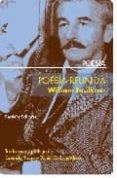 POESIA REUNIDA DE WILLIAM FAULKNER - 9788495408891 - WILLIAM FAULKNER