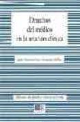 DERECHOS DEL MEDICO EN LA RELACION CLINICA - 9788498360691 - JAVIER SANCHEZ-CARO