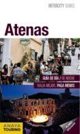 atenas 2013 (intercity guides)-ana isabel ron-9788499355191